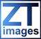ZTimages Logo